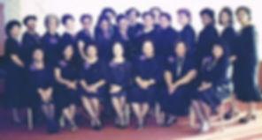 charter_members.jpg