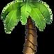 palm-tree_1f334.png