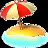 beach-with-umbrella_1f3d6.png