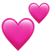 two-hearts_1f495.png