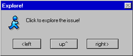 Error Message (3).png