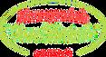 logo_KG_2.png
