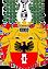 Wappen_MHL.png