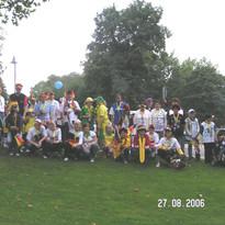 2006.2.JPG
