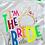 Thumbnail: Sudadera I'm the Bride
