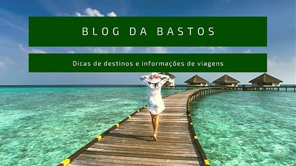 Deserto Aventura Blog Banner.png