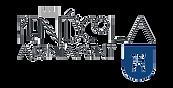 logo_peniscola.png