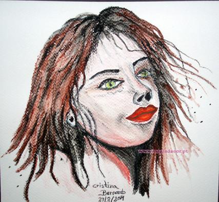 Vampirica