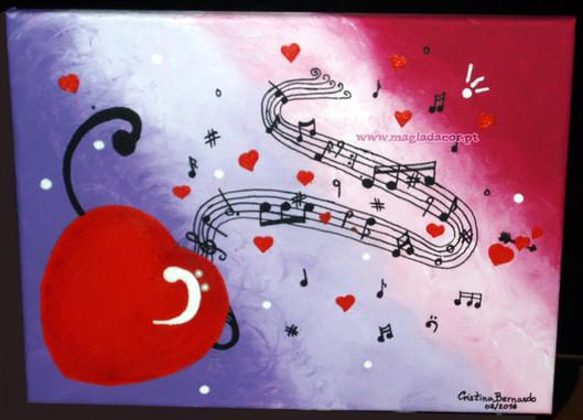 Amor Musical