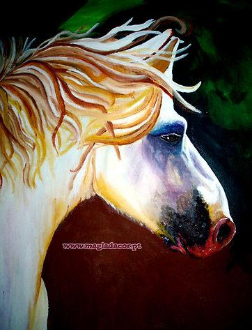 Cavalo_puro_oleo.jpg