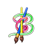 Logo_teste_final.png