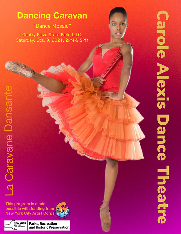 October 9 Performance in Gantry Plaza State Park Dance Mosaic copy.jpg