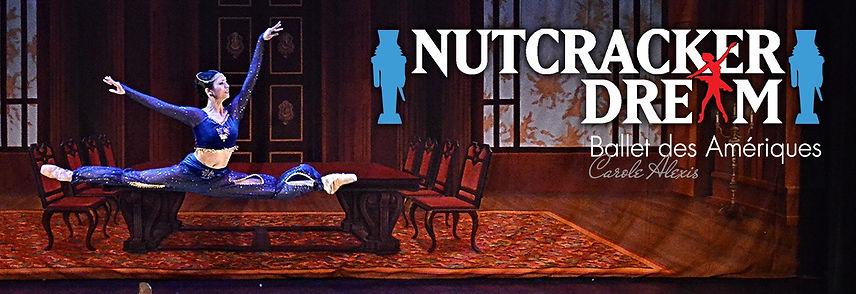 Nutcracker-Dream-1200B_edited.jpg