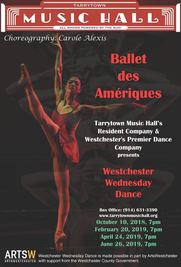 Ballet_des_Amériques_at_Music_Hall_19x28
