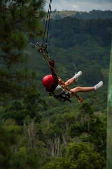 Giant Swing 2