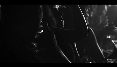 Savage Collision Trailer