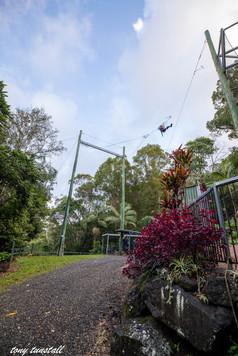Giant Swing 3