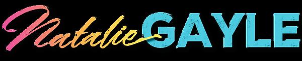 NGLogo3g.png