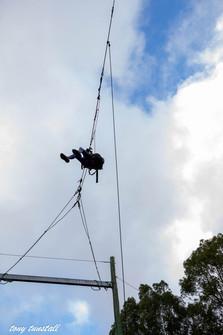 Giant Swing 4