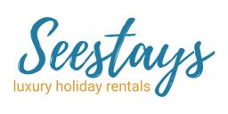 SeeStays logo (blue and mustard).png