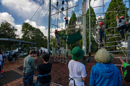 Giant's Playground 7