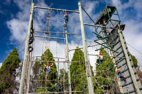 Giant's Playground 5