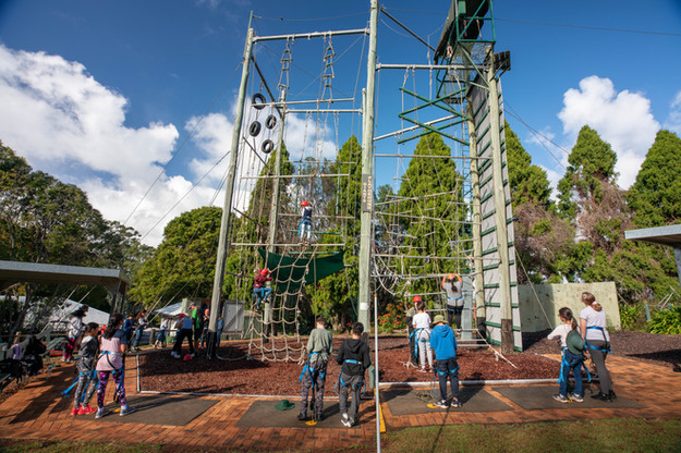 Giant's Playground 1