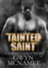 Tainted Saint EBook.jpg