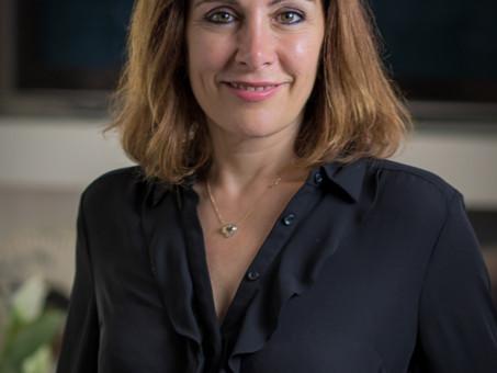 Manuela Boyle joins Inspiring Choices Natural Health Clinic