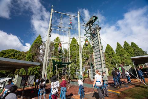 Giant's Playground 6