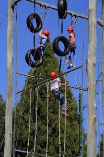 Giant's Playground 3