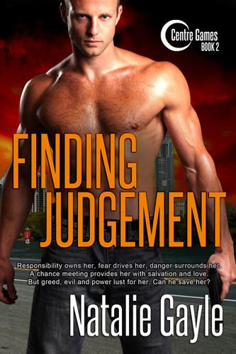 Finding Judgement