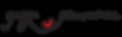 Gwynn McNamee logo.png