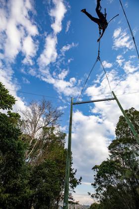 Giant Swing 6