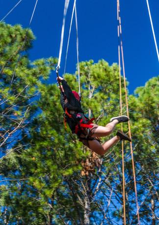 Leap Of Faith 5