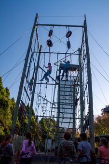 Giant's Playground 2