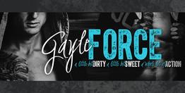 Gayleforce Group