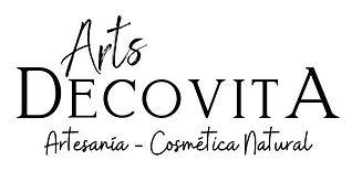 logo arts decovita 2.jpg
