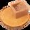 Thumbnail: Pack 10  Cioccolatini Al Sapone