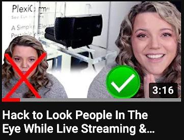real-thumbnail-desiree-youtube.jpg