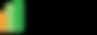 Fanatiq Logo_edited.png