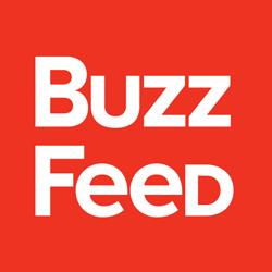 regular_buzzfeed.png
