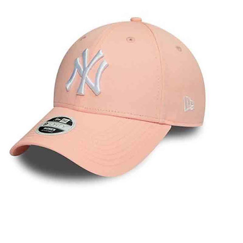 GORRA NEW ERA LEAGUE ESSENTIAL WMN NEYYAN PLM