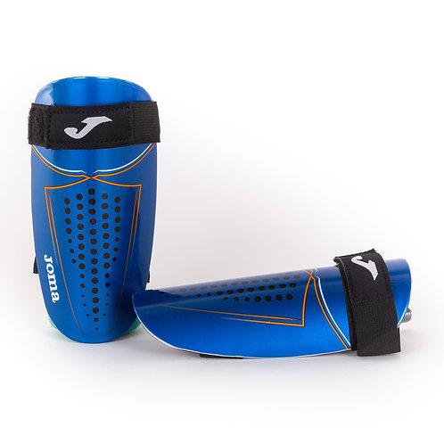 ESPINILLERA JOMA DEFENSE SHIN BLUE          400506.320