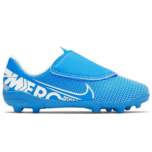 NIKE VAPOR 13 CLUB MG PS VELCRO JUNIOR          AT8162-414