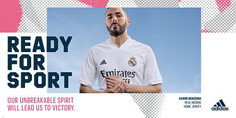 H22604-Real_Madrid_Home_Key_Visual_Ready
