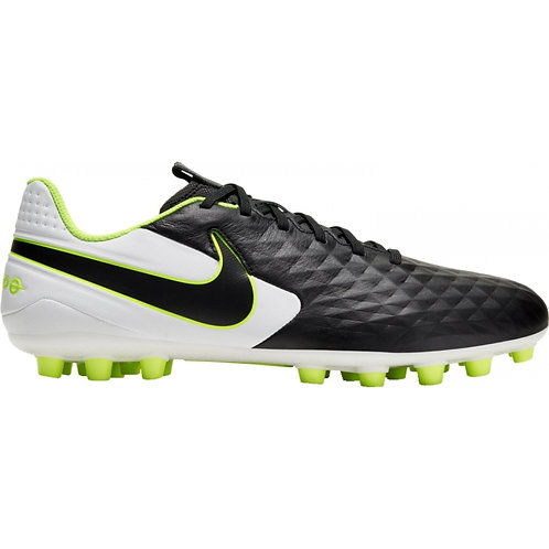 NIKE LEGEND 8 ACADEMY AG          AT6012-007
