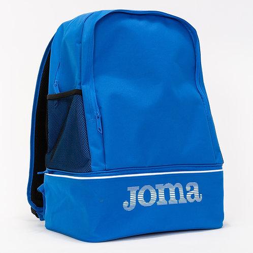 MOCHILA JOMA MODELO TRAINING         400552