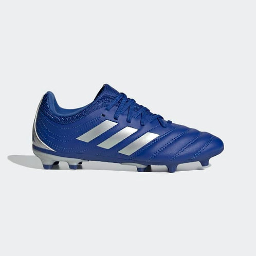 ADIDAS COPA 20.3 MG JUNIOR          EH1810