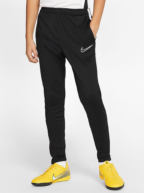 PANTALON CHANDAL NIKE DRI-FIT ACADEMY JUNIOR AO0745-010